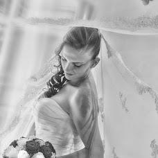 Wedding photographer Armando Fortunato (fortunato). Photo of 30.12.2016