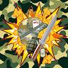 download Dark legend of war apk