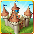 Townsmen download