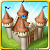 Townsmen file APK for Gaming PC/PS3/PS4 Smart TV