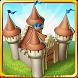 タウンズメン ・ 戦略ゲーム (Townsmen) - Androidアプリ