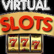 Jackpot Slots Mania