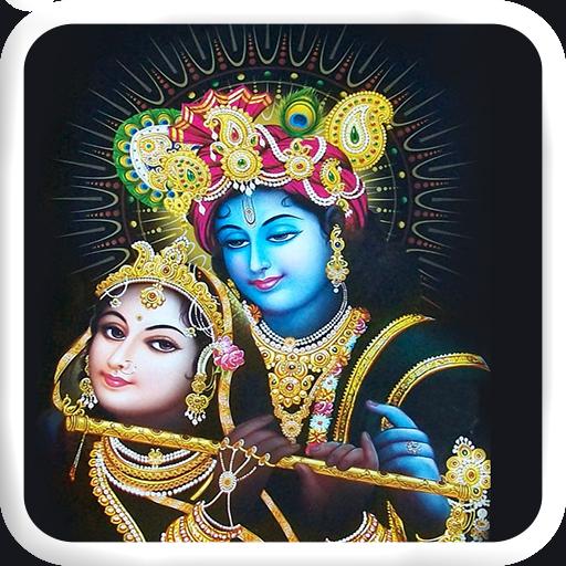 Radha Krishna Hd Wallpaper Apps On Google Play