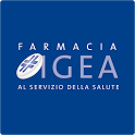 Farmacia IGEA icon