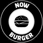 Tải Game Now Burger