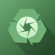 Trashly - Recycling Made Easy