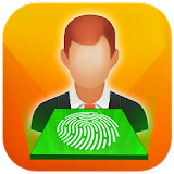 Boss Pintar For Employee file APK Free for PC, smart TV Download