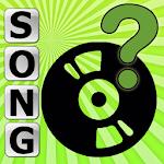 Song Quiz 4 Pics