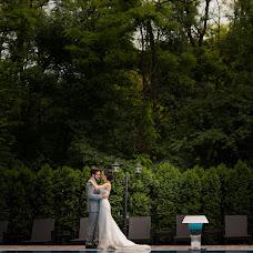 Wedding photographer Fedor Sichak (tedro). Photo of 14.10.2014