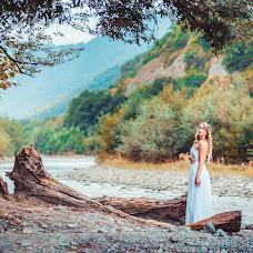 Wedding photographer Aleksey Asanov (Asanov). Photo of 26.06.2015