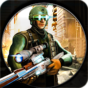 Game Elite Sniper Swat Killer Assassin FPS Shoot 3D APK for Windows Phone