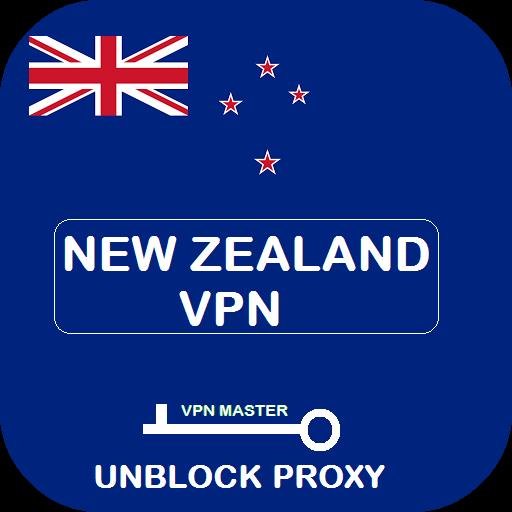 Smart DNS Proxy Servers