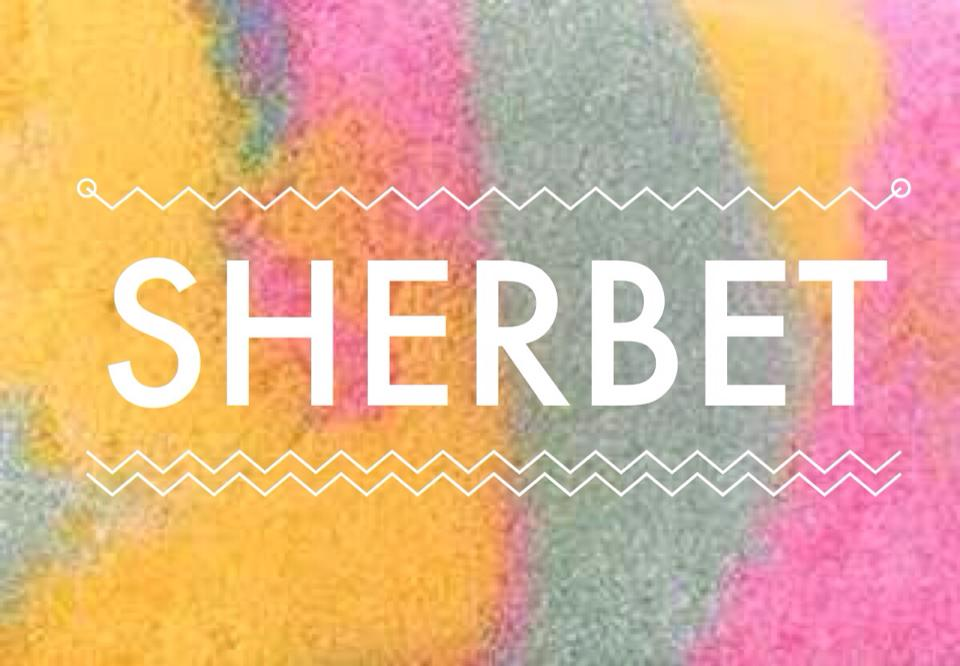 Sherbet Branding.jpg