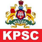 KPSC Karnataka KANNADA GK 2018