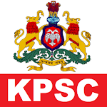 KPSC Karnataka KANNADA GK 2017 Icon