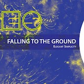 Falling to the Ground