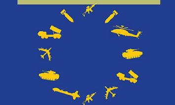 Koop für den Frieden Strategiekonferenz 2020 Logo.PNG