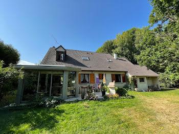maison à Le Perray-en-Yvelines (78)