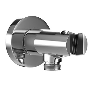 Shower_artikel_1100132