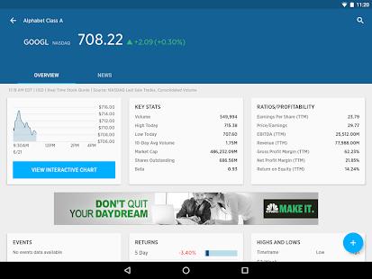 TradingDay.com - HL-PB - Hecla Mining Company, Message ...