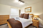 Jupiter Heights Serviced Apartments, Uxbridge