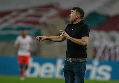 Le Celta Vigo a trouvé son nouvel entraîneur