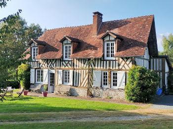 maison à Pont-l'eveque (14)