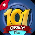 101 Yüzbir Okey Plus