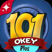 Tải 101 Yüzbir Okey Plus miễn phí