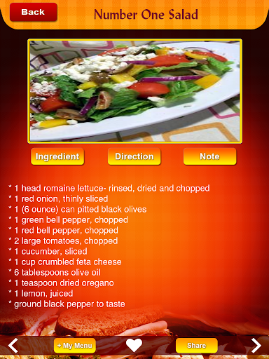 Filipino food recipes apk 12 download only apk file for android filipino food recipes filipino food recipes filipino food recipes forumfinder Gallery