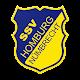 SSV Homburg-Nuembrecht - Turniere APK