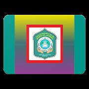 Hadrah Majelis Maulid Wat Ta'lim Riyadlul Jannah