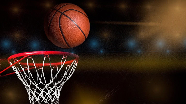 Watch 2021 NBA Draft Review live