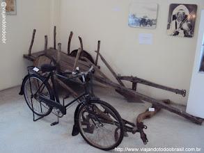 Photo: Petrolina - Museu do Sertão