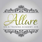Allure Spa & Training Academy