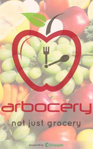 Arbocery
