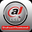 DAHUA THAILAND icon