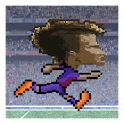 Ney Football Run icon