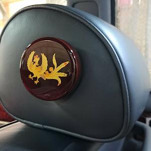 センチュリー GZG50 のカスタム事例画像 century  limousine 今井さんの2018年09月23日12:04の投稿