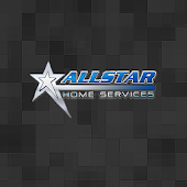 All Star Home Services