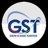 Malaysia - My GST checker