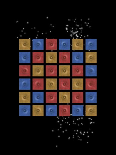 Blockturn 1 screenshots 9