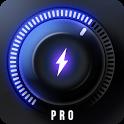 Bass Booster PRO - Music EQ icon