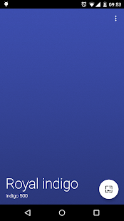 Material Colors Wallpaper- screenshot thumbnail