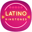 Latin Ringtones Free 2018 APK