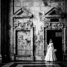 Fotógrafo de bodas Ivan Perez (ivanperezfotogr). Foto del 10.11.2017