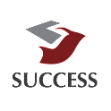 Success Finance Group
