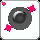 Tải Pro kirakira+ Camera Glitter Twinkle effect Advice miễn phí