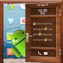 Reale Door Lock icon