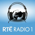 RTÉ Radio Documentary on One icon
